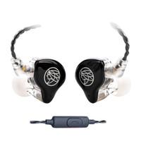 TFZ T1s GALAXY New Upgrade HiFi In Ear Monitor Earphone