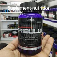 Tribulus Ultimate Nutrition 90 capsul