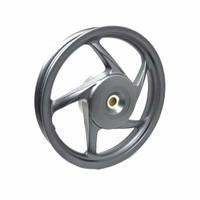Cast Wheel RR (Velg Racing Belakang) – Vario 125 FI 42601KZR600ZC