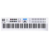 Arturia KeyLab Essential 61 Keyboard Controller ,BMJ