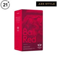 Hatten Wine Bali Red Cask Wine 2LT