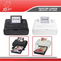 Printer Canon SELPHY CP1300