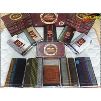 Sarung ATLAS Idaman Jacquard 590 Songket
