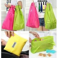 BAGGU BAGCU Shopping bag