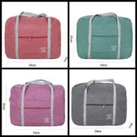 Extra Large / Jumbo Travel Bag / Tas Travel