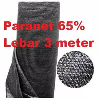 PARANET MURAH 65% ECERAN