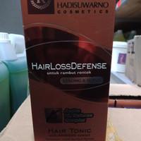hair tonic rudy hadisuwarno 225 ml