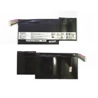 Baterai Original Laptop MSI GF63 GF75 MS-17B4 series BTY-M6K