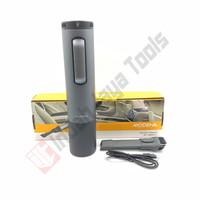 MODENA VC 0800 L Cordless Vacuum Cleaner Portable - Penghisap Debu