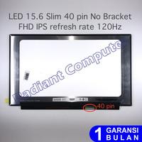 LCD LED Asus TUF FX505 FX505D FX505DD FX505DT FX505DU FX505DV