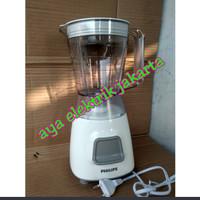 mesin blender Philips HR 2056+ gelas jar philips HR 2057 ori