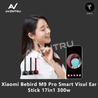 Xiaomi BeBird M9 Pro Smart Visual Ear Stick 16in1 300w Korek Kuping