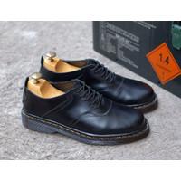 SEPATU KULIT AZCOST FOOTWEAR EDWARD SERIES ORIGINAL