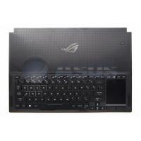 Keyboard Laptop ROG ASUS ZEPHYRUS S GX701GWR - I7728T ORIGINAL