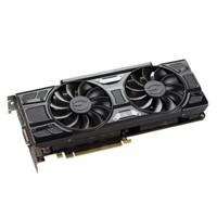 VGA GTX1060 EVGA GeForce GTX 1060 SSC2DT GAMING 3GB lagi promo