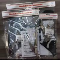 Paket aksesoris New Vario 125 150 2018-sekarang