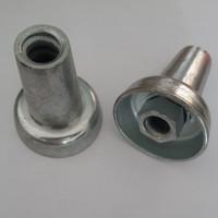 Jual Steel Cone Tie Rod Bekisting