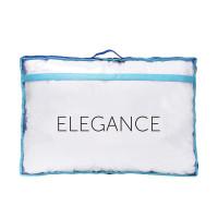 Elegance Blue Label Bantal Dewasa