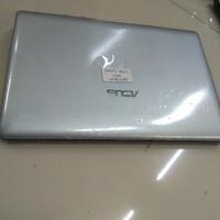 Casing Laptop Asus EePC 1215P