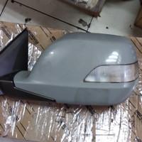 spion Honda CRV 2008 original