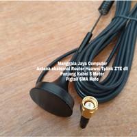 Antena Tplink MR100 Kabel 5 Meter Penguat Sinyal Router Wifi