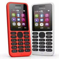 NOKIA 130 CLASSIC DUAL SIM MP3
