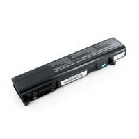 Baterai Laptop Toshiba PA3356U, Satellite A50, A55, U200, UDynabook