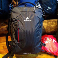 Backpack multi Eiger navigator exios trilogic 25L original