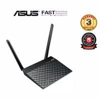 WiFi Router ASUS RT-N12 WiFi N300 3in1 Access Point Range Extender