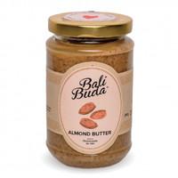 Bali Buda Almond Butter