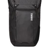 Thule EnRoute 3 Tas Laptop Backpack 20L TEBP 315 – Black