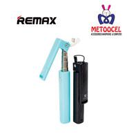 Remax XT-P02 iPhone lightning Selfie Stick Tongsis Original