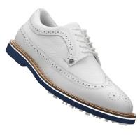 Gfore G4 brogue golf pria shoes sepatu golf USA