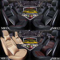sarung jok mobil all new rush terios xpander xenia R sporty veloz 2020