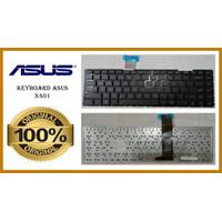 Keyboard Laptop Asus A450L A450LA A450LB A450LC X401 X401U X452 X452C