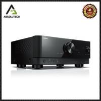 Promo Tukar Tambah Yamaha RXV4A RXV4 RXV 4A 8K streamer AV Receiver