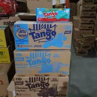Grosir Wafer Tango Karton 130 gram x24