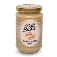 Bali Buda Cashew Butter
