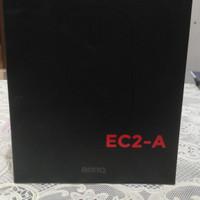BenQ Zowie EC2 mouse
