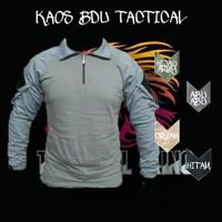 Kaos BDU/kaos Tactical - Malvinas, M