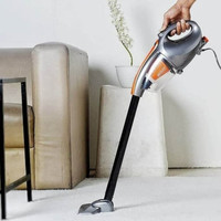 idealife IL-130S New Vacuum cleaner & Blower 2 in 1