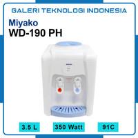 Dispenser Air Miyako WD 190 PH