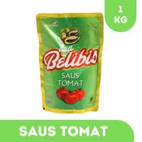 SAOS TOMAT (1kg)