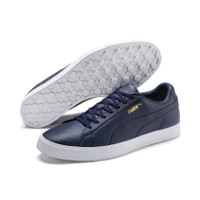 Puma Golf Men OG Peacot Shoes-19252901
