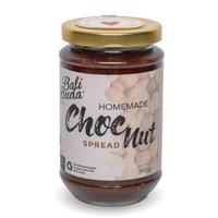 Bali Buda Vegan Chocnut Spread ( Selai Kacang Vegan )