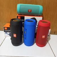 speaker bluetooth jbl J006