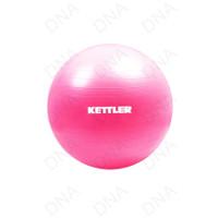 Exercise Gym Ball 65cm / Birth Ball (Eco Series) KETTLER - ORIGINAL