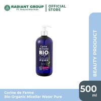 Corine de Farme Bio Organic Micellar Water Pure