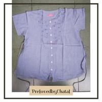 Atasan Baju Hamil #preloved