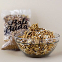 Bali Buda Homemade Granola 500g